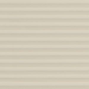 Плиссе Cara 10005. Реальный образец.