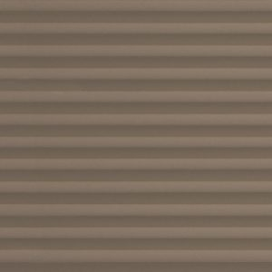 Плиссе Cara 10006. Реальный образец.