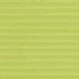 Плиссе Cara В1 10117. Реальный образец.