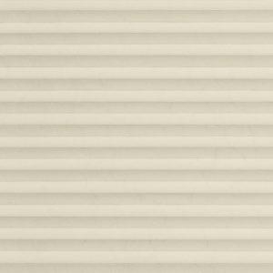Плиссе Cara Crush 10203. Реальный образец.