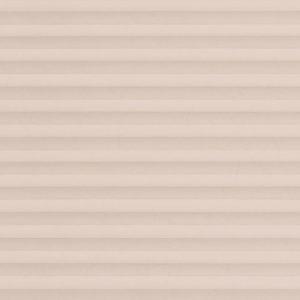 Плиссе Cara Crush 10204. Реальный образец.