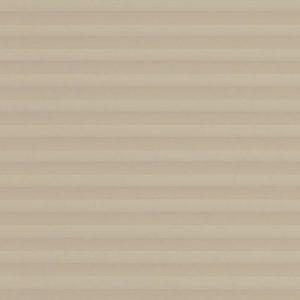 Плиссе Cara Crush 10206. Реальный образец.
