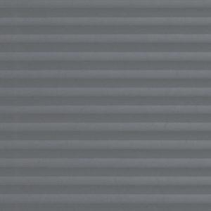 Плиссе Cara Crush 10209. Реальный образец.