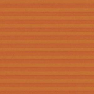 Плиссе Cara Crush 10211. Реальный образец.