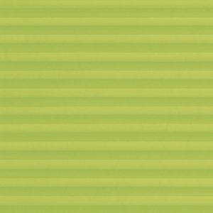 Плиссе Cara Crush 10213. Реальный образец.