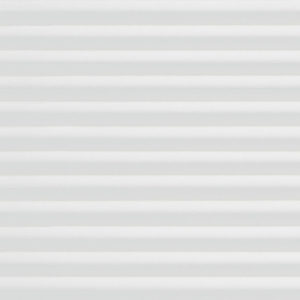 Плиссе Trevira Tendencia B1 10502. Реальный образец.