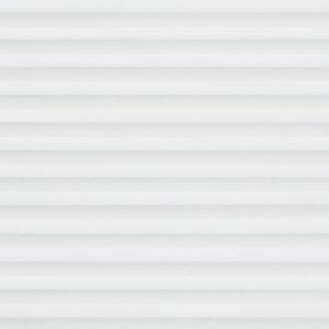 Плиссе Trevira CS B1 10551. Реальный образец.