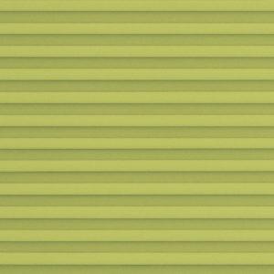 Плиссе Somnio Perlmutt Black Out 20006. Реальный образец.
