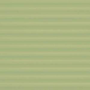 Плиссе Palado Perlmutt Color 20206. Реальный образец.
