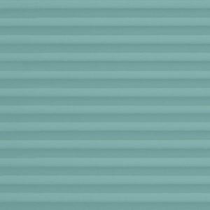 Плиссе Palado Perlmutt Color 20231. Реальный образец.