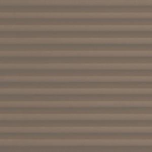 Плиссе Cara Perlmutt Color 20304. Реальный образец.