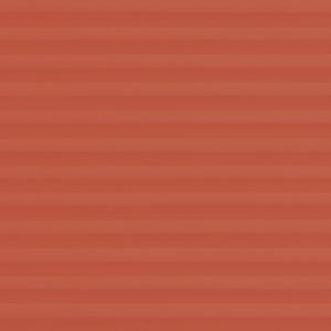 Плиссе Cara Perlmutt Color 20310. Реальный образец.