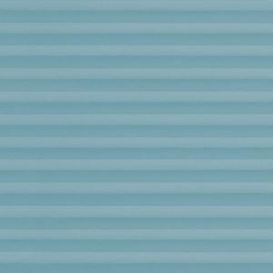 Плиссе Cara Perlmutt Color 20327. Реальный образец.