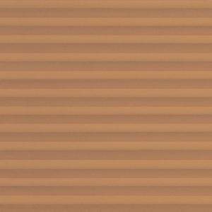 Плиссе Cara Perlmutt Color 20329. Реальный образец.