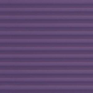 Плиссе Cara Perlmutt Color B1 20418. Реальный образец.