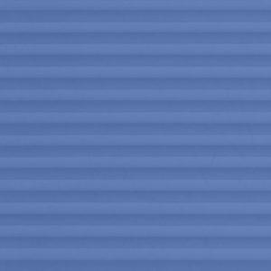 Плиссе Cara Crush Perlmutt Color 20516. Реальный образец.