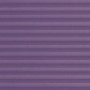 Плиссе Cara Crush Perlmutt Color 20520. Реальный образец.