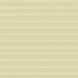 Плиссе Crush Perlmutt Color 20601. Реальный образец.