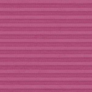 Плиссе Crush Perlmutt Color 20610. Реальный образец.