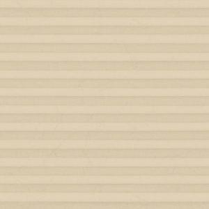 Плиссе Crush Perlmutt Color 20616. Реальный образец.