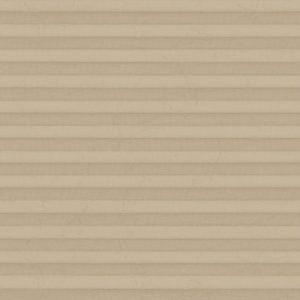 Плиссе Crush Perlmutt Color 20618. Реальный образец.