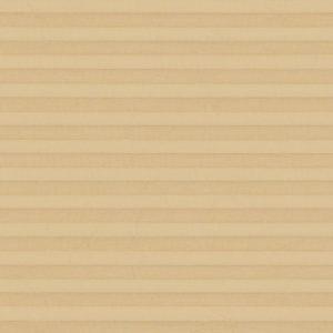 Плиссе Crush Perlmutt Color 20627. Реальный образец.