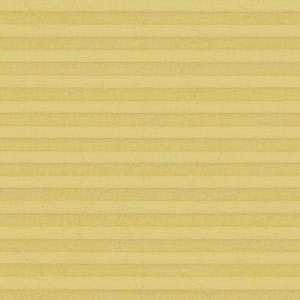 Плиссе Crush Perlmutt Color 20629. Реальный образец.