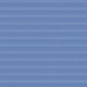Плиссе Crush Perlmutt Color 20641. Реальный образец.