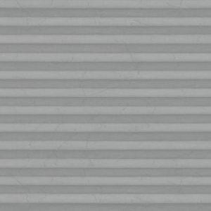 Плиссе Crush Perlmutt Color 20642. Реальный образец.