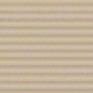 Плиссе Linea 30225. Реальный образец.
