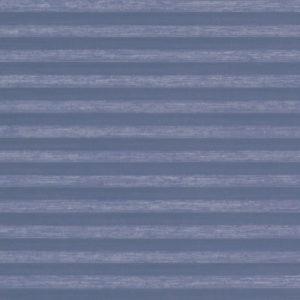 Плиссе Inula 30634. Реальный образец.