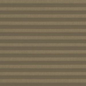 Плиссе Inula 30635. Реальный образец.