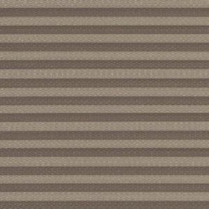 Плиссе Soneo 30652. Реальный образец.