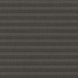 Плиссе Flax 30672. Реальный образец.