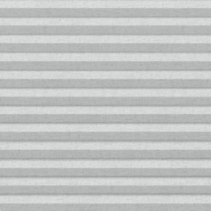Плиссе Linen Perlmutt Black Out 40103. Реальный образец.