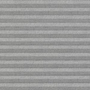 Плиссе Linen Perlmutt Black Out 40104. Реальный образец.